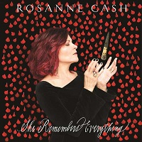 Cover-RosanneCash-SheRemembers.jpg (200x200px)