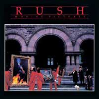 Cover-Rush-Moving.jpg (200x200px)