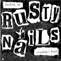 Cover-RustyNails-Breaking.jpg (xpx)