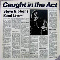 Cover-SGibbons-Caught.jpg (200x200px)