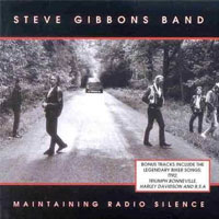 Cover-SGibbons-Maintaining.jpg (200x200px)