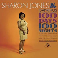 Cover-SharonJones-100Days.jpg (200x200px)