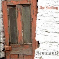 Cover-Sheiling-Remnants.jpg (xpx)