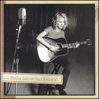 Cover-ShelbyLynne-Suit.jpg (xpx)