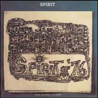 Cover-Spirit-76.jpg (xpx)