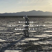 Cover-Spiritualized-NothingHurt.jpg (200x200px)