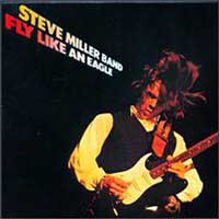 Cover-SteveMiller-Fly.jpg (200x200px)