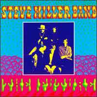 Cover-SteveMiller-children.jpg (200x200px)