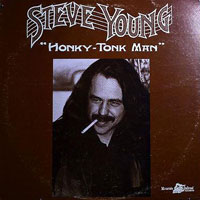 Cover-SteveYoung-Honky.jpg (200x200px)