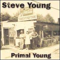 Cover-SteveYoung-Primal.jpg (200x200px)