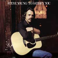 Cover-SteveYoung-ToSatisfyYou.jpg (200x200px)
