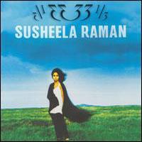 Cover-SusheelaRaman-33.jpg (xpx)