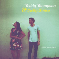 Cover-TThompsonKJones-Little.jpg (200x200px)