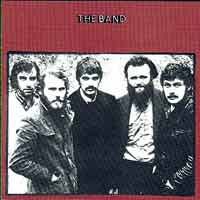 Cover-TheBand.jpg (200x200px)