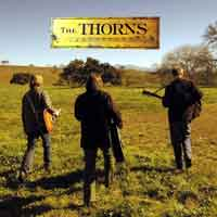 Cover-Thorns-2003.jpg (xpx)
