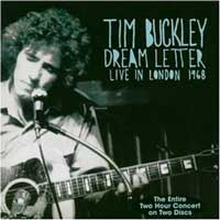 Cover-TimBuckley-DreamLetter.jpg (60x60px)