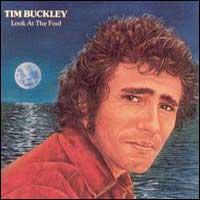 Cover-TimBuckley-Fool.jpg (xpx)