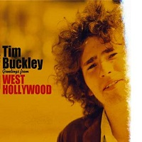 Cover-TimBuckley-GreetingsWestHollywood.jpg (xpx)