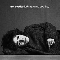 Cover-TimBuckley-Lady.jpg (xpx)