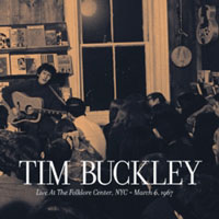 Cover-TimBuckley-Live1967.jpg (xpx)