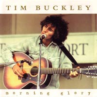 Cover-TimBuckley-MorningGlory.jpg (xpx)