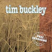 Cover-TimBuckley-Peel.jpg (xpx)