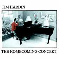 Cover-TimHardin-Homecoming.jpg (200x200px)