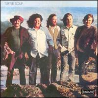 Cover-Turtles-Soup.jpg (200x200px)