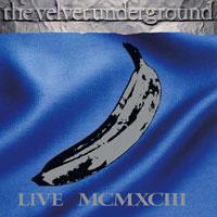 Cover-VU-LiveMCMXCIII.jpg (xpx)