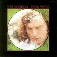 Cover-VanMorrison-Astral.jpg (200x200px)