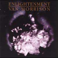 Cover-VanMorrison-Enlighten.jpg (200x200px)