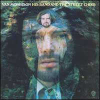 Cover-VanMorrison-HisBand.jpg (200x200px)