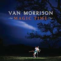 Cover-VanMorrison-MagicTime.jpg (200x200px)