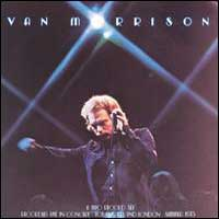 Cover-VanMorrison-TooLate.jpg (xpx)