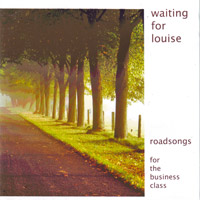 Cover-W4L-Roadsongs-draft.jpg (xpx)
