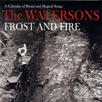 Cover-Watersons-Frost.jpg (200x200px)