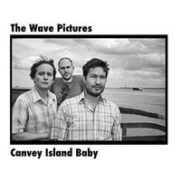 Cover-WavePictures-Canvey.jpg (60x60px)