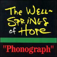 Cover-Wellsprings-Phonograph.jpg (200x200px)
