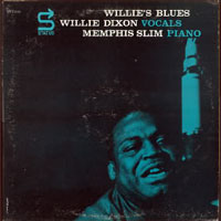 Cover-WillieDixon-WilliesBlues.jpg (200x200px)