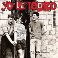 Cover-YoLaTengo-AndaluciaLive.jpg (200x200px)