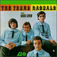 Cover-YoungRascals-1966.jpg (xpx)