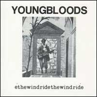Cover-Youngbloods-Ride.jpg (200x200px)