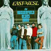 cover-Butterfield-EastWest.jpg (170x170px)