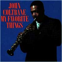 cover-Coltrane-MyFavThings.jpg (200x200px)