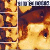cover-moondance.jpg (xpx)